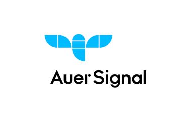logo_blau-1