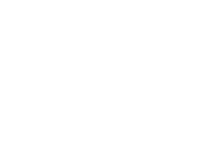 louder_brighter